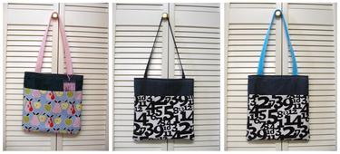 Bags20070818_2