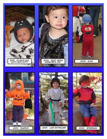 Halloween2001_1