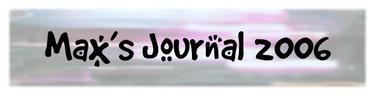 Maxjournaltitle2