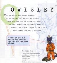 Owlsley2