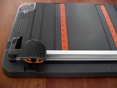 P2006a120004