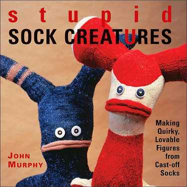 Stupidsockcreatures